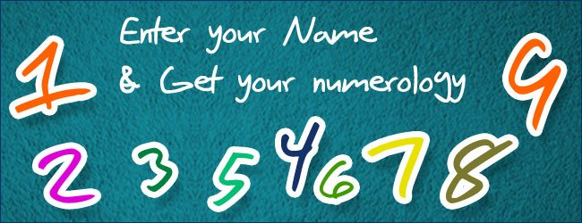 name numerology calculator in tamil numerology, numerology in tamil horoscope